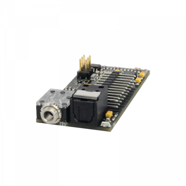 Bilde av Helix HEC AUX IN - DSP PRO Modul