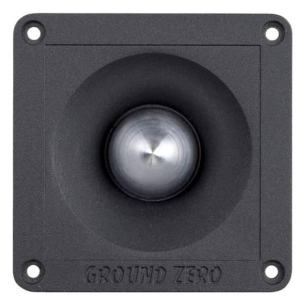 Bilde av Ground Zero GZCT3000X  40W RMS